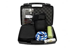 PROMED Plantar Fasciitis Kit OPEN